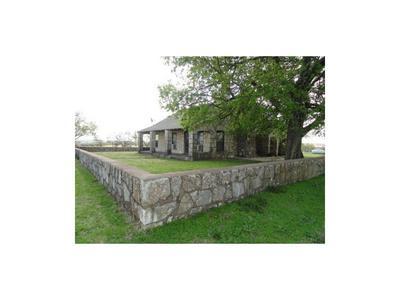 8505 OLD GRANBURY RD, Cresson, TX 76035 - Photo 1
