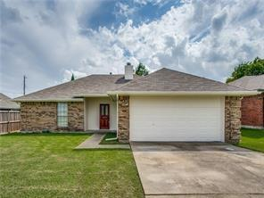 2714 INGRAM RD, Sachse, TX 75048 - Photo 1