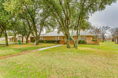 2508 SHA LN, BRECKENRIDGE, TX 76424 - Photo 2