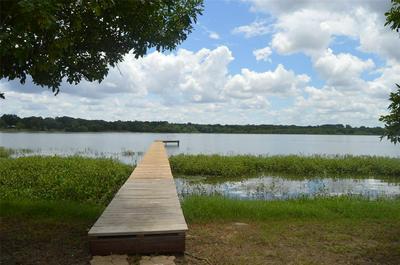 2864 WATERS EDGE, Quinlan, TX 75474 - Photo 1