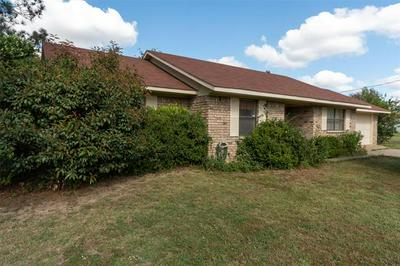 1270 COUNTY ROAD 1036, Greenville, TX 75401 - Photo 2