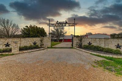 1176 BRIGMAN RD, Maypearl, TX 76064 - Photo 1