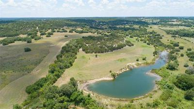 609 PRIVATE ROAD 2549B, Meridian, TX 76665 - Photo 2