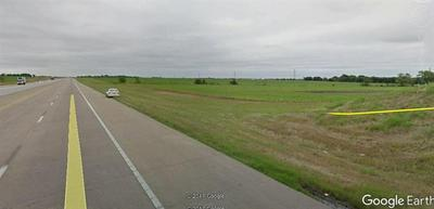 TBD001 INTERSTATE 35 HIGHWAY E, Milford, TX 76670 - Photo 2
