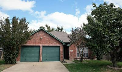 306 WINTER PARK, Rockwall, TX 75032 - Photo 1