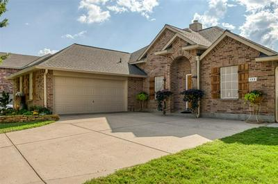 133 HICKORY CREEK DR, Red Oak, TX 75154 - Photo 2