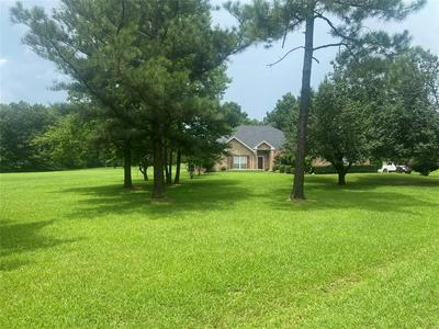 1036 COUNTY ROAD 4420, Mount Pleasant, TX 75455 - Photo 2