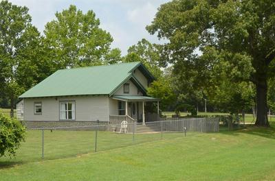 663 COUNTY ROAD SW 3230, Winnsboro, TX 75494 - Photo 2