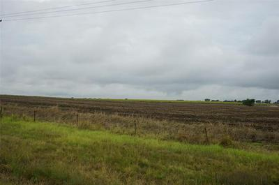 251 FM 2602, Valley Mills, TX 76689 - Photo 2