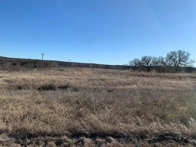 L179 SILVER LAKES DRIVE, Sunset, TX 76270 - Photo 2