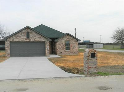 403 W 5TH ST, VENUS, TX 76084 - Photo 1