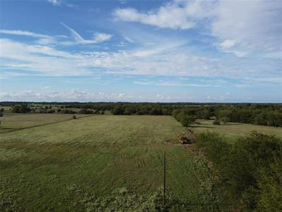6.4 AC FM 499, Campbell, TX 75422 - Photo 2