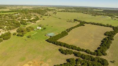 747 COUNTY ROAD 4125, Meridian, TX 76665 - Photo 2