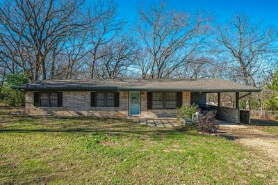1145 CLAY ST, Canton, TX 75103 - Photo 2