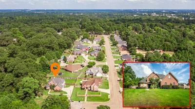 5333 MAISIE LN, Longview, TX 75604 - Photo 2