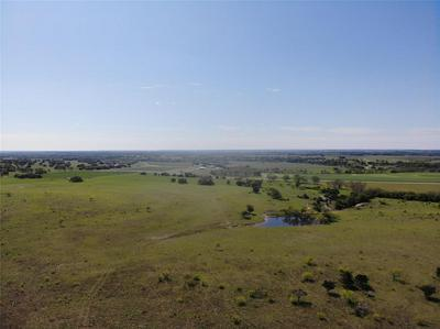 123 COUNTY ROAD 603, Hamilton, TX 76531 - Photo 1