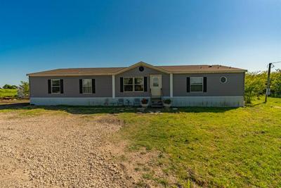425 DEER LN, Celeste, TX 75423 - Photo 1