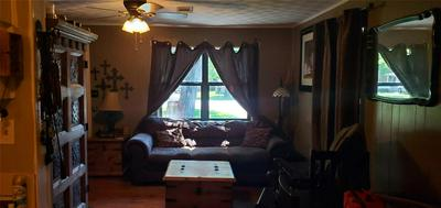 205 S MAIN ST, Crandall, TX 75114 - Photo 2