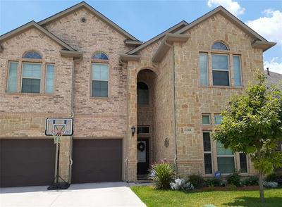 1208 KATELYN CT, Irving, TX 75060 - Photo 2