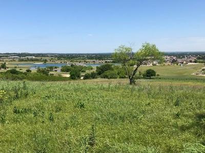 3 RUSTIC VIEW LANE LANE, ALEDO, TX 76008 - Photo 2