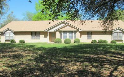 622 W COKE RD, WINNSBORO, TX 75494 - Photo 2