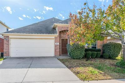 10028 VOSS AVE, Fort Worth, TX 76244 - Photo 1