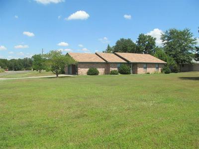 122 COUNTY ROAD 4218, Winnsboro, TX 75494 - Photo 1