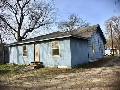 904 ALABAMA ST, Sulphur Springs, TX 75482 - Photo 2