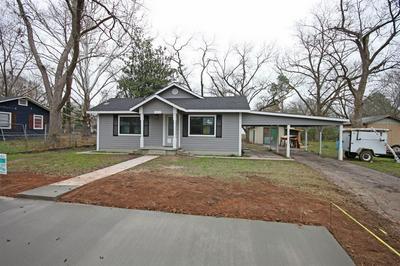 405 WILKERSON ST, Winnsboro, TX 75494 - Photo 2