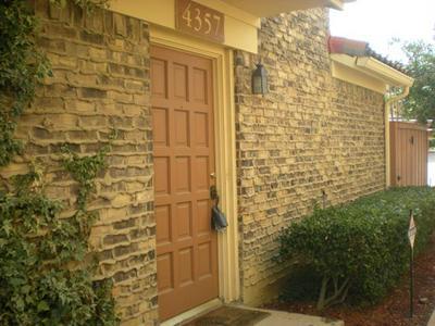 4357 MADERA RD # 1, Irving, TX 75038 - Photo 1