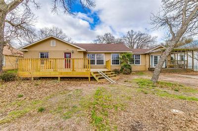 1140 N OLLIE ST, STEPHENVILLE, TX 76401 - Photo 1