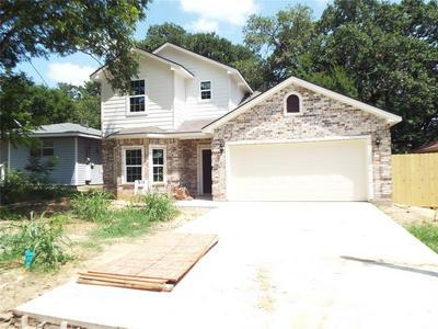 513 DICE ST, Seagoville, TX 75159 - Photo 1