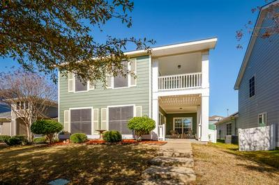 1141 KING GEORGE LN, Savannah, TX 76227 - Photo 1