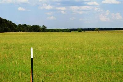 LOT 3 CR 4125, Campbell, TX 75422 - Photo 1