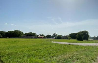 849 US HIGHWAY 84 W, Teague, TX 75860 - Photo 1