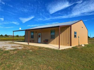 489 PRIVATE ROAD 4207, Decatur, TX 76234 - Photo 2