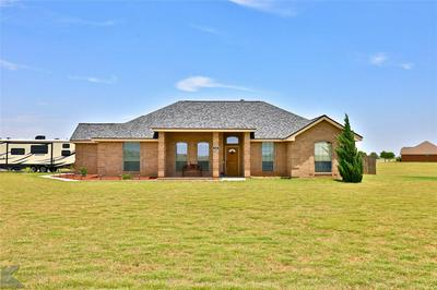 4141 PRIVATE ROAD 6051, Hawley, TX 79525 - Photo 2