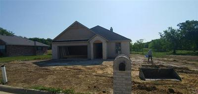 421 MESA, Lone Oak, TX 75453 - Photo 1