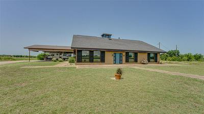273 HCR 1313, Hillsboro, TX 76645 - Photo 1