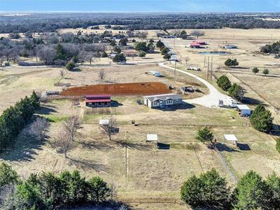 161 EARL RD, Sadler, TX 76264 - Photo 1