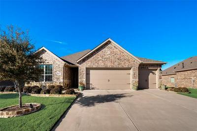 3010 LILY LN, Heath, TX 75126 - Photo 1