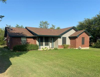 6478 FM 2071, Gainesville, TX 76240 - Photo 1