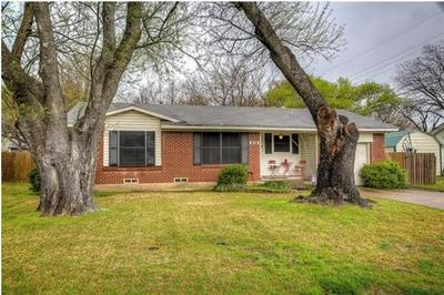 919 PINSON RD, Forney, TX 75126 - Photo 1