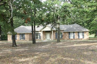 234 COUNTY ROAD 4113, Campbell, TX 75422 - Photo 2