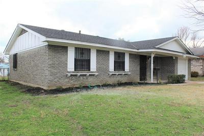 3536 SILVERHILL DR, Dallas, TX 75241 - Photo 2