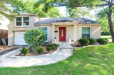 4229 SEXTON LN, Dallas, TX 75229 - Photo 1