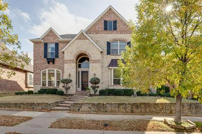 2004 IRONSIDE DR, Lewisville, TX 75056 - Photo 1