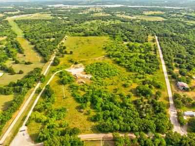 0000 COUNTY ROAD 319, Alvarado, TX 76009 - Photo 1