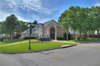 1414 WATERWOOD DR, Mansfield, TX 76063 - Photo 1