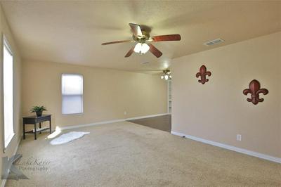 826 S 14TH ST, Abilene, TX 79602 - Photo 2